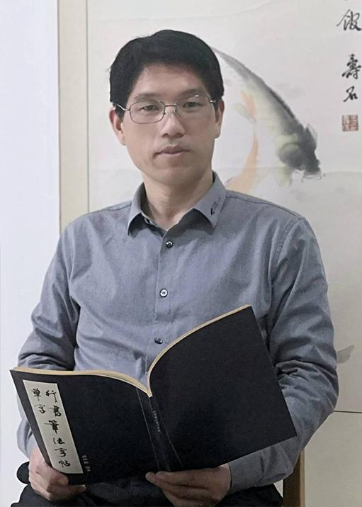 教育工会论文_北京师范大学天津生态城附属学校